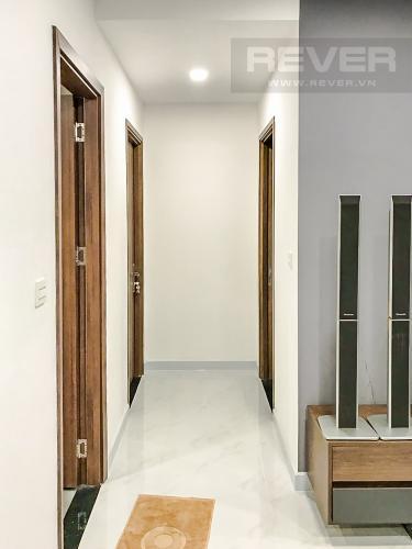 Lobby Cho thuê căn hộ Sunrise Riverside 3PN, diện tích 83m2, đầy đủ nội thất, view hồ bơi nội khu