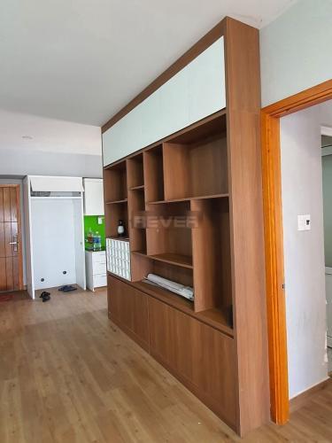 Nội thất căn hộ Linh Tây Tower Căn hộ chung cư Linh Tây view thành phố sầm uất, nội thất cơ bản.