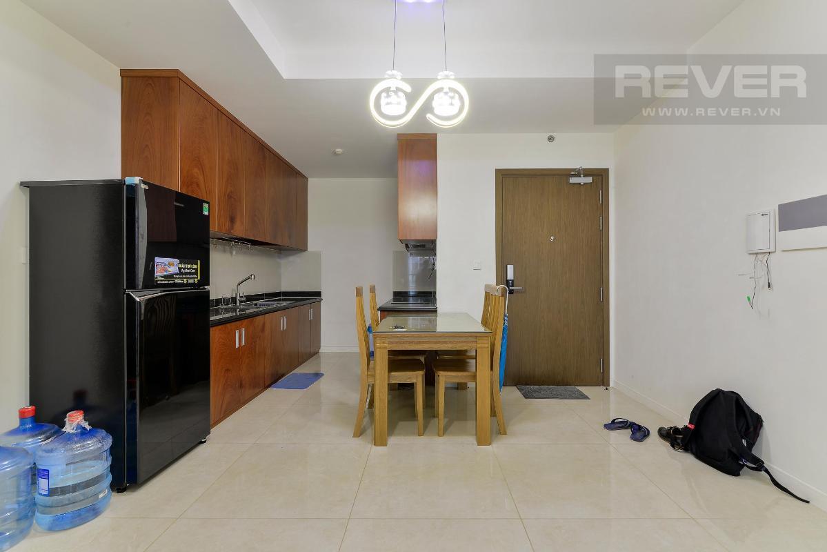 b09c04bf28c8ce9697d9 Bán căn hộ Masteri Millennium 2PN, block B, diện tích 72m2, đầy đủ nội thất, view kênh Bến Nghé