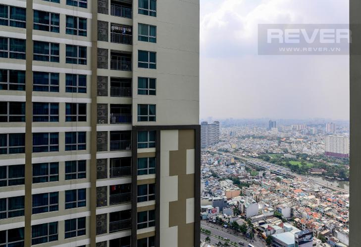14d5a5687fc99897c1d8 Bán căn hộ Vinhomes Central Park 2PN, tầng cao, diện tích 79m2, đầy đủ nội thất, view thành phố