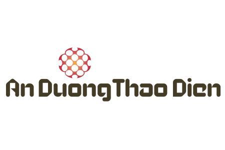 Công ty Cổ phần Đầu tư Thương mại Bất động sản An Dương Thảo Điền