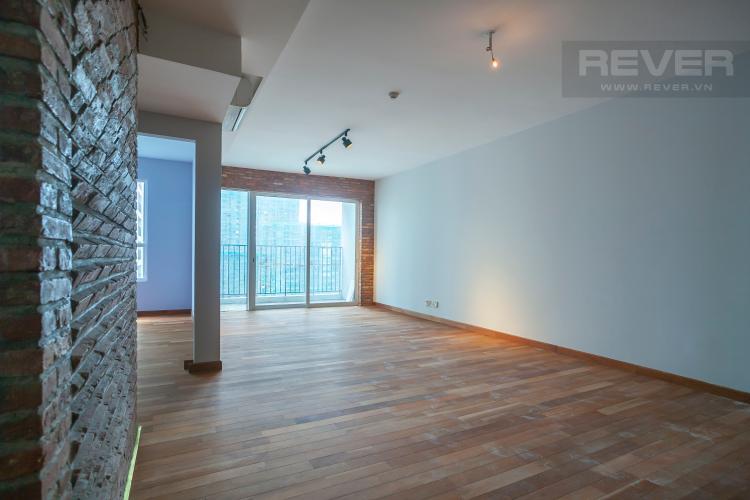 Tổng Quan Căn hộ Vista Verde tầng thấp, tháp T2, 2 phòng ngủ, view hồ bơi