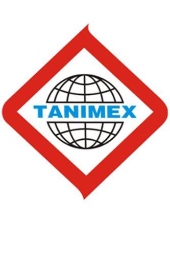 TANIMEX