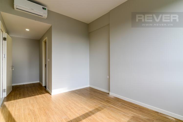 Phòng Ngủ 2 Bán căn hộ Masteri An Phú 2PN, tầng trung, tháp B, nội thất cơ bản