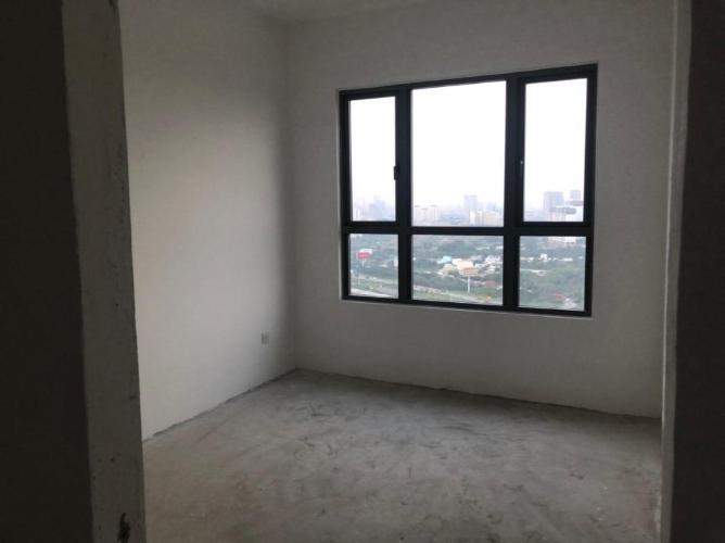 Bán căn hộ tầng cao Palm Heights nhìn trực diện sông và đồng xanh.