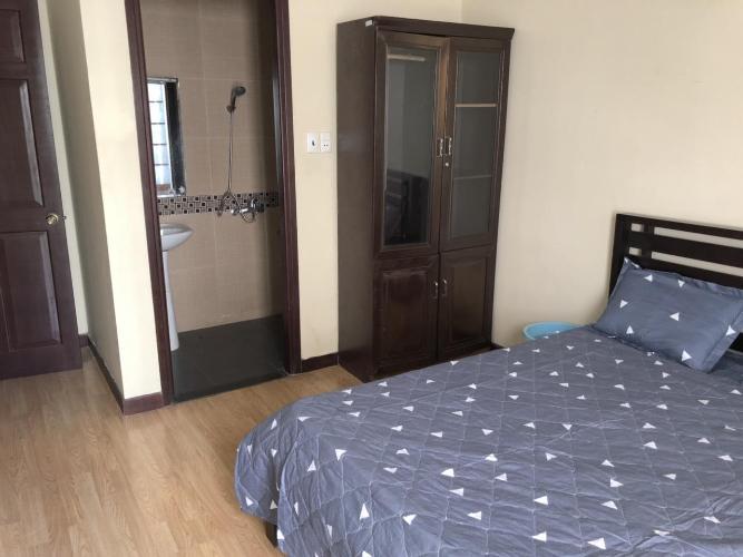 7f33444aa12a47741e3b Bán biệt thự 8PN đường Nguyễn Văn Linh Q7, diện tích đất 493m2, đầy đủ nội thất, thiết kế sang trọng