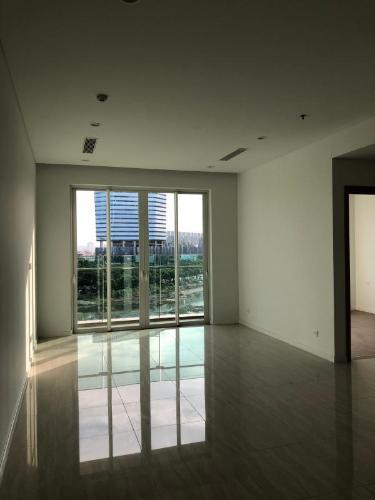 Căn hộ Sadora Apartment tầng 4 ban công hướng Đông Bắc