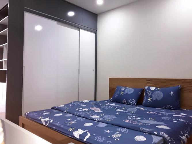 can-ho-THE-GOLD-VIEW Cho thuê căn hộ The Gold View 2PN, diện tích 80m2, đầy đủ nội thất, có ban công thông thoáng