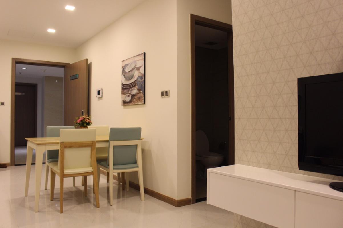 ảnh_Viber_2019-09-10_16-26-50 Cho thuê căn hộ Vinhomes Central Park 2PN, tháp Park 1, đầy đủ nội thất, view nội khu