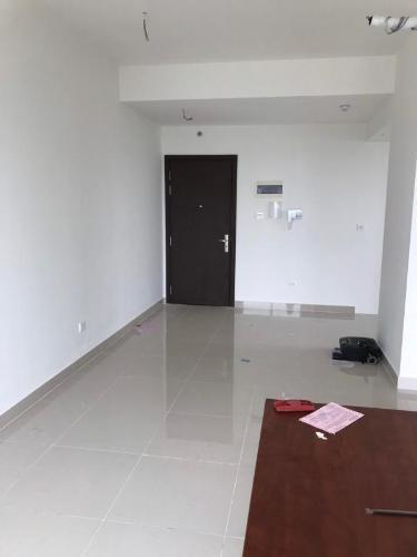 Bán căn hộ The Sun Avenue 2PN, block 7, diện tích 55m2, không có nội thất