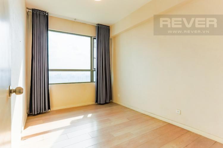 Phòng Ngủ 3 Căn hộ The View Riviera Point 3 phòng ngủ tầng cao T5 view hướng sông