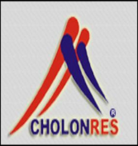 Cho Lon RES