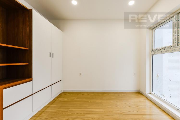 Phòng ngủ 2 Bán căn hộ Xi Grant Court Quận 10 tầng trung 2PN