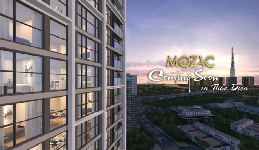Mozac Thảo Điền - 1-mozac-thao-dien-01.jpg