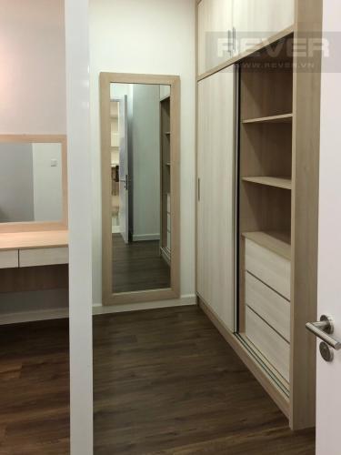 Phòng Ngủ 2 Bán căn hộ Estella Heights 2PN, tháp T1, diện tích 103m2, đầy đủ nội thất