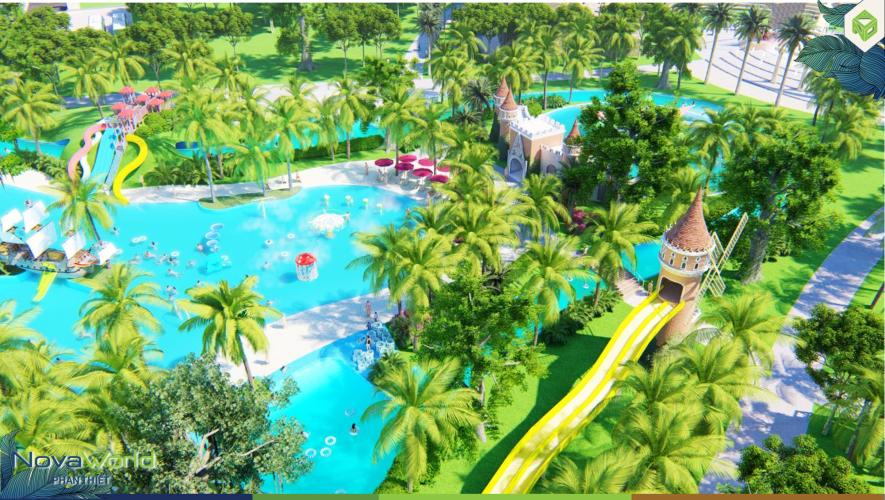 NovaWorld Phan Thiết - picture6.png