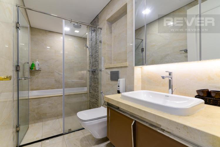 be11ca595b4271c41ab8e7fb10e1d47d Cho thuê căn hộ Vinhomes Golden River 3PN, diện tích 121m2, đầy đủ nội thất, căn góc view đẹp