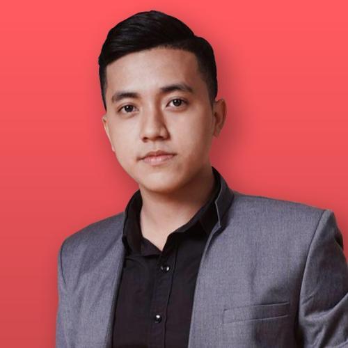 Nguyễn Văn Khánh Huy