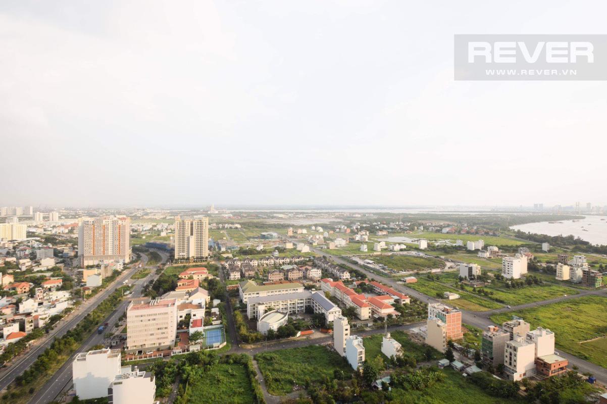 0574454bad5e54000d4f Bán hoặc cho thuê căn hộ duplex Vista Verde 2PN, tầng cao, tháp T1, giao thô, view thoáng
