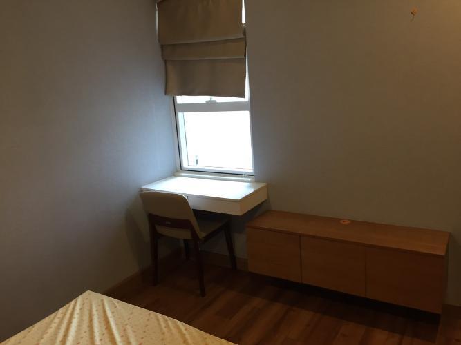 5040a07f50d9b687efc8 Bán hoặc cho thuê căn hộ Lexington Residence 2PN, tháp LB, diện tích 73m2, đầy đủ nội thất