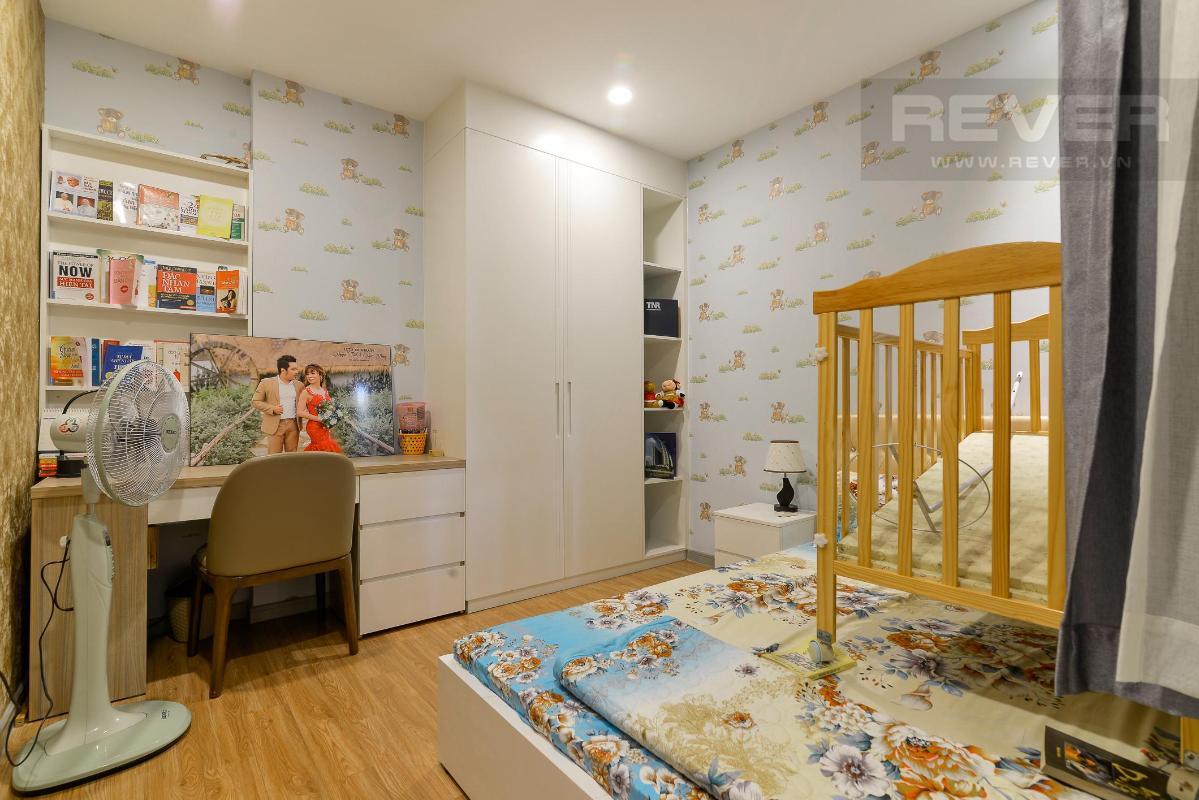 f3dadef4cf63293d7072 Cho thuê căn hộ The Gold View 3PN, tầng cao, diện tích 100m2, đầy đủ nội thất