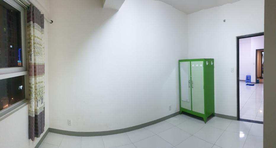 Bán hoặc cho thuê căn hộ 1PN+1 Sky9, tầng 3A, không có nội thất