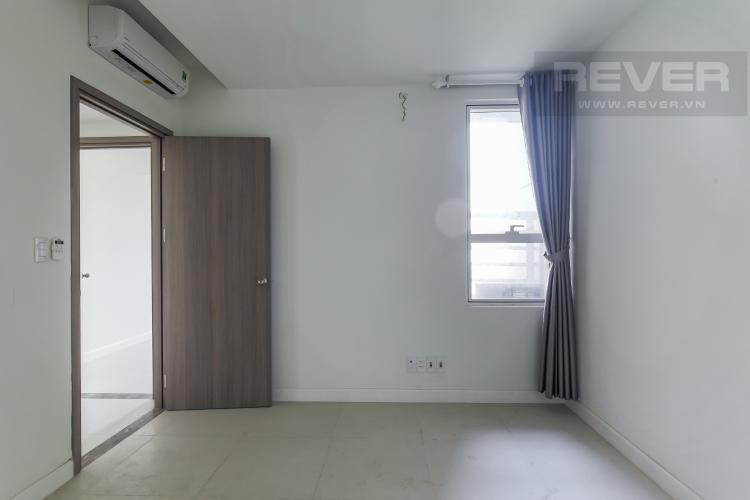 Phòng Ngủ 2 Cho thuê căn hộ Lexington Residence 2PN tầng cao, tháp LC, diện tích 73m2, view hồ bơi