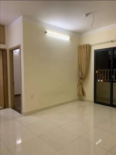 Phòng khách Ehome 3, Bình Tân Căn hộ Ehome 3 nội thất cơ bản, view thoáng mát.