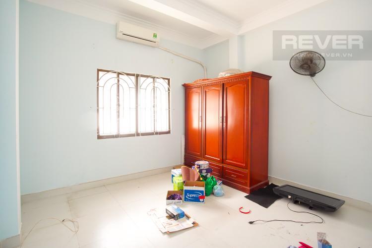 Phòng Ngủ 2 Tầng 2 Cho thuê nhà phố 3 tầng, phường Bình An, Q2, diện tích đất 92m2, đường trước nhà 2 ô tô tránh nhau