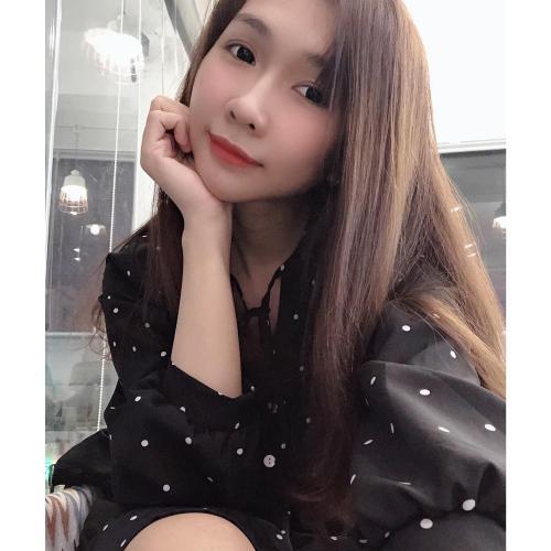 Nguyễn Phương Nguyên