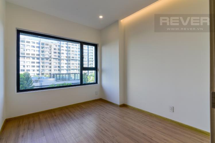 Phòng Ngủ 2 Bán căn hộ New City Thủ Thiêm 3 phòng ngủ tầng thấp tháp Venice, view nội khu mát mẻ và yên tĩnh