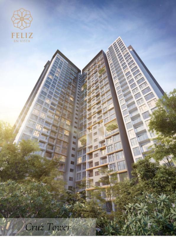 Screen Shot 2019-10-10 at 4.34.47 PM Bán căn hộ Feliz en Vista 2 phòng ngủ, tầng cao, tháp Cruz, diện tích 82m2, không có nội thất