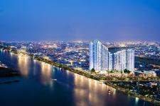 5 lý do bạn nên đầu tư căn hộ Charmington Iris Quận 4
