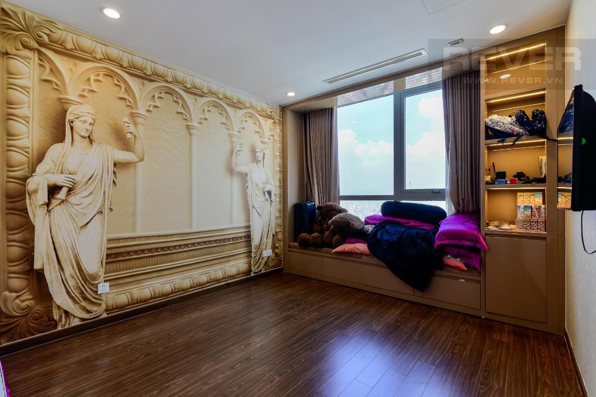 9310b33097f071ae28e1 Bán căn hộ 3PN Vinhomes Central Park, nội thất cao cấp, view toàn cảnh thành phố