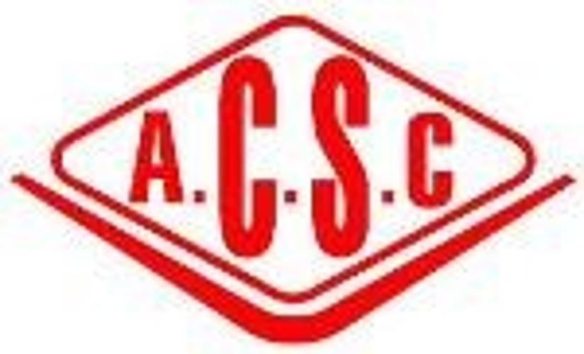 Công ty Xây lắp Thương mại 2 (ACSC)