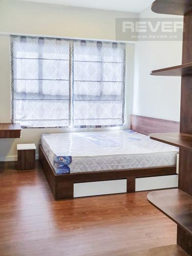 Phòng Ngủ 3 Cho thuê căn hộ Sunrise Riverside 3PN, tầng trung, diện tích 83m2, đầy đủ nội thất