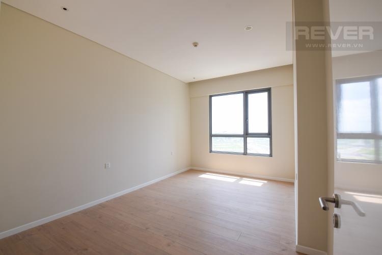 Phòng Ngủ 2 Bán hoặc cho thuê căn hộ Diamond Island tầng thấp 2PN, đa tiện ích