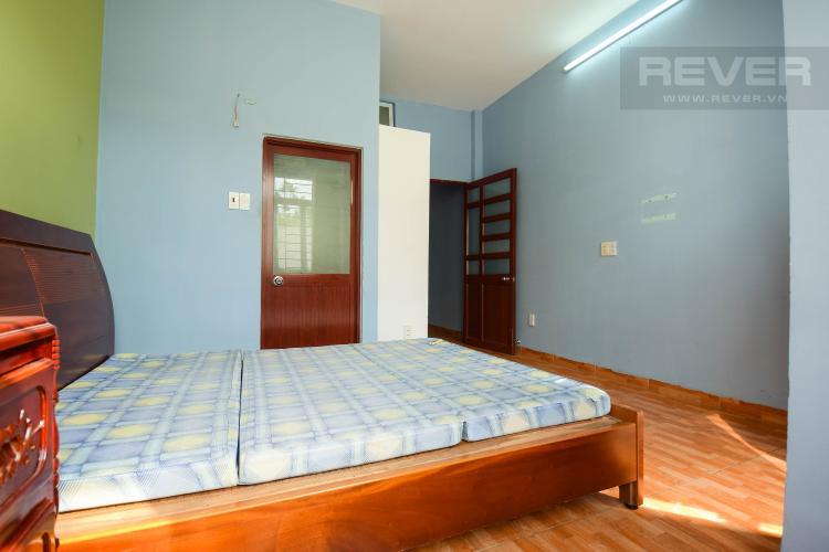 Phòng Ngủ 4 Nhà phố đường Song Hành, Khu đô thị An Phú - An Khánh, Quận 2.