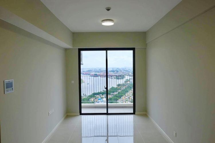 Bán căn hộ Masteri An Phú 2PN, tầng cao, diện tích 70m2, nội thất cơ bản, view sông thoáng mát