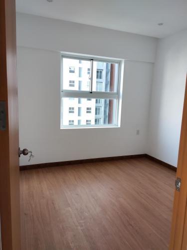 Phòng ngủ , Căn hộ Conic Riverside , Quận 8 Căn hộ Conic Riverside tầng 20 ban công Đông Nam, view thoáng mát.