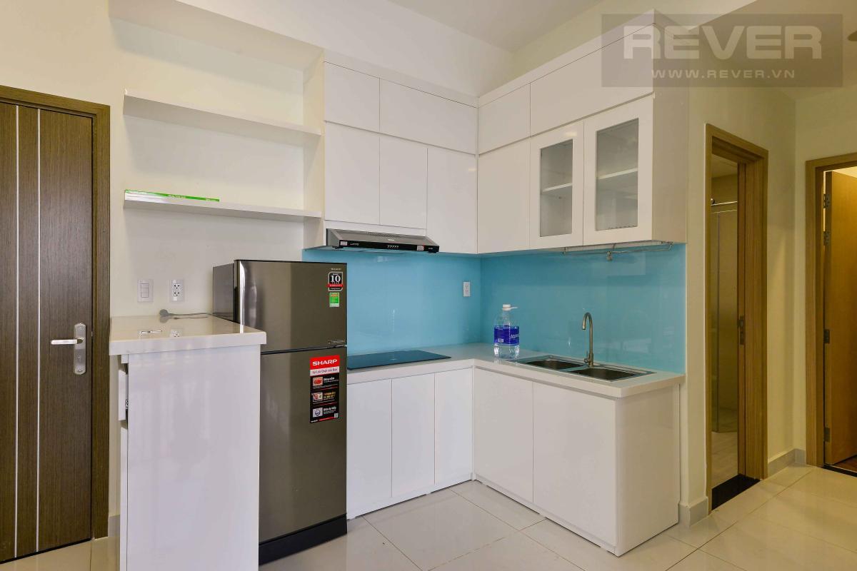 7c513963bcdb5a8503ca Cho thuê căn hộ Jamila Khang Điền 2PN, block D, diện tích 70m2, đầy đủ nội thất