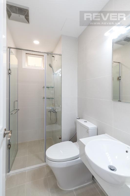 IMG_0994 Bán căn hộ Saigon Mia 2PN, tầng trung, diện tích 78m2, nội thất cơ bản, view thoáng