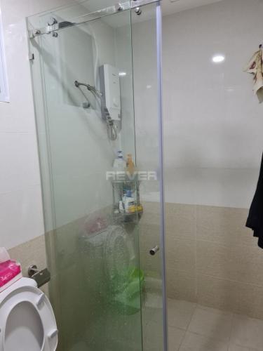 Phòng tắm căn hộ Diamond Riverside, Quận 8 Căn hộ Diamond Riverside đầy đủ tiện nghi, view thành phố cực đẹp.