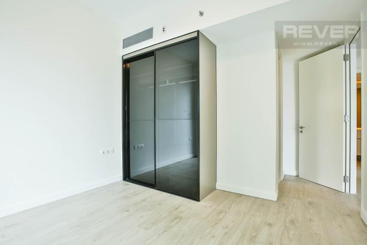 can-ho-gateway-thao-dien Bán căn hộ Gateway Thảo Điền 2PN, diện tích 90m2, nội thất cơ bản, có ban công thông thoáng