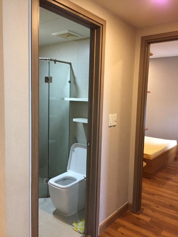 c445267ad6dc308269cd Bán hoặc cho thuê căn hộ Lexington Residence 2PN, tháp LB, diện tích 73m2, đầy đủ nội thất