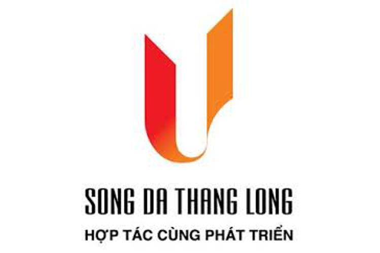 Sông Đà Thăng Long