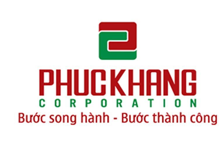 Phúc Khang