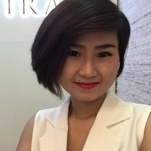 Trà Nguyễn Thúy Linh