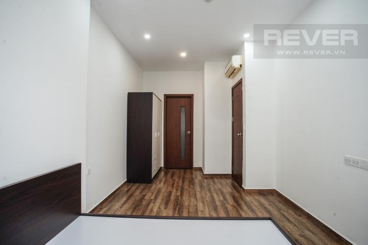 Phòng Ngủ 2 Cho thuê căn hộ Sunrise Riverside 2PN, tầng thấp, diện tích 70m2, đầy đủ nội thất