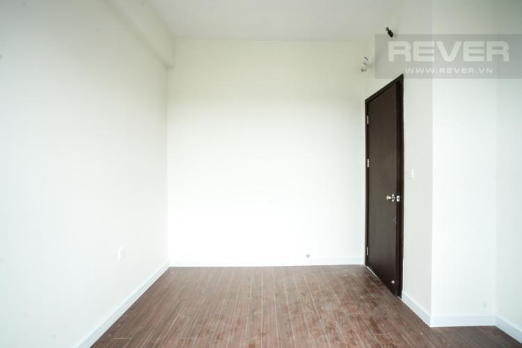 Phòng Ngủ 2 Bán căn hộ Sunrise Riverside 3PN, tầng trung, diện tích 92m2, không có nội thất
